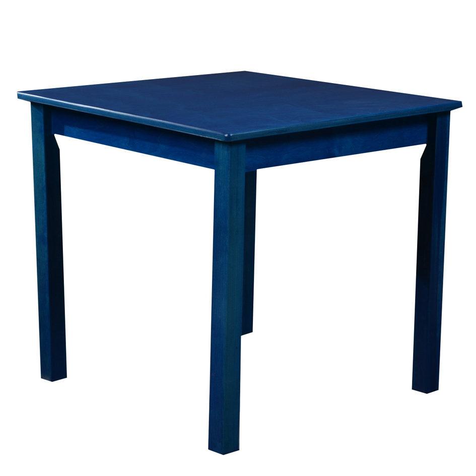 Τραπέζια εστιατορίου 835