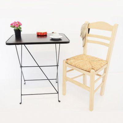 Τραπέζια καφενείου 806