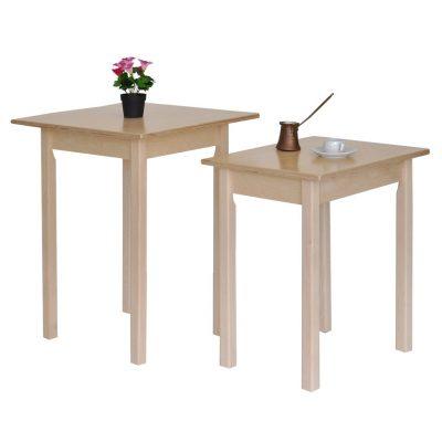 Τραπέζια καφενείου 808