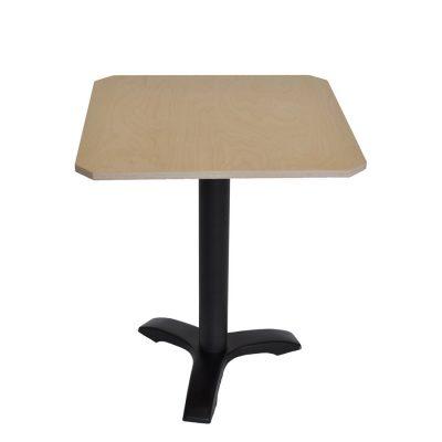 Τραπέζια καφενείου 833