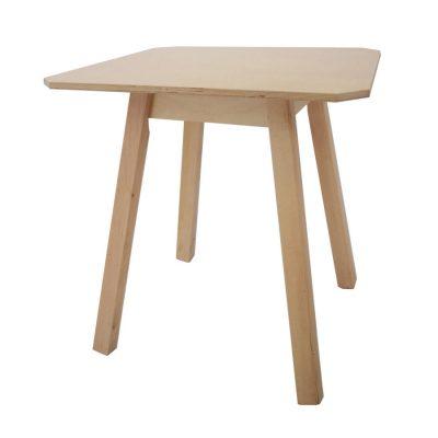Τραπέζια καφενείου 838