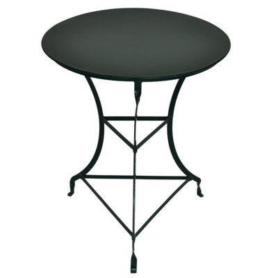 Τραπέζια καφενείου 840