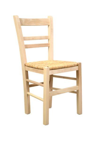 Καρέκλες καφενείου 822