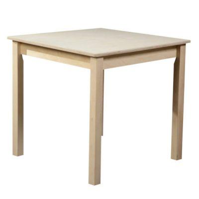 Τραπέζια εστιατορίου 822