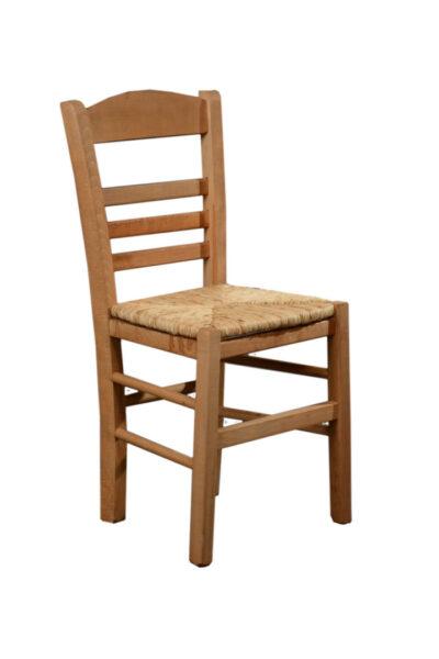 Καρέκλες καφενείου 824 new