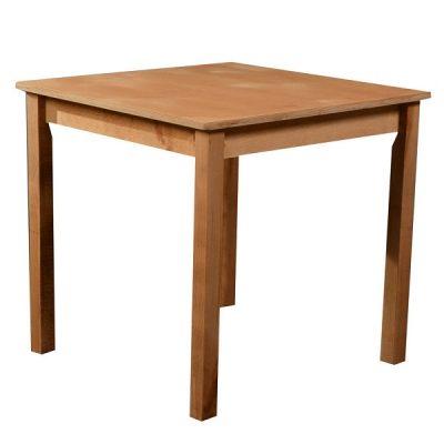 Τραπέζια εστιατορίου 824