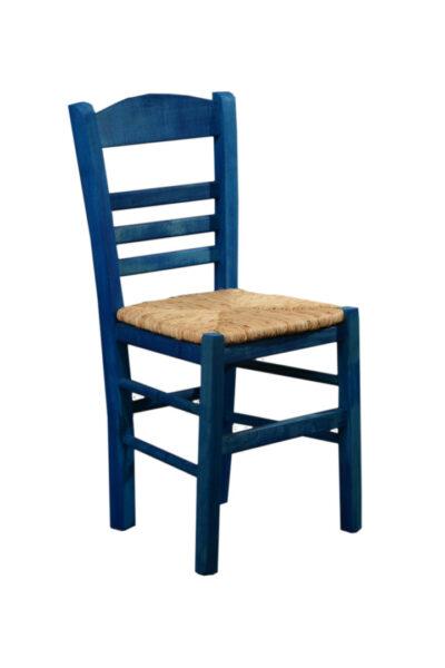 Καρέκλες καφενείου 825 new