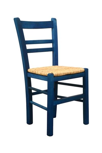 Καρέκλες εστιατορίου 803
