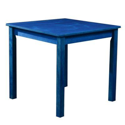 Τραπέζια εστιατορίου 825