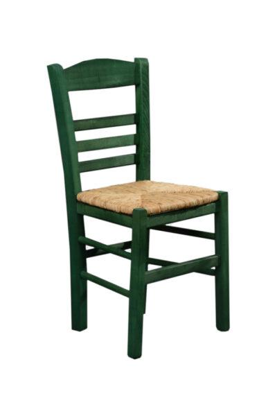 Καρέκλες καφενείου 826 new