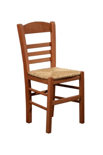 Καρέκλες καφενείου 827 new