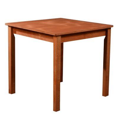 Τραπέζια εστιατορίου 827