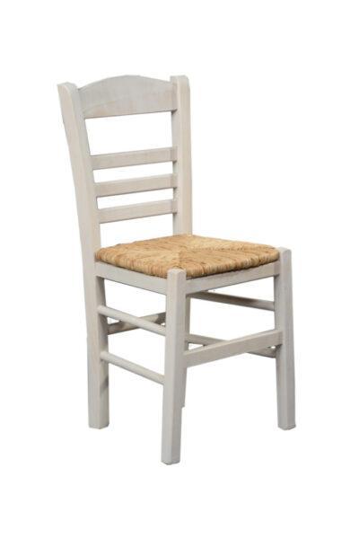 Καρέκλες καφενείου 828 new