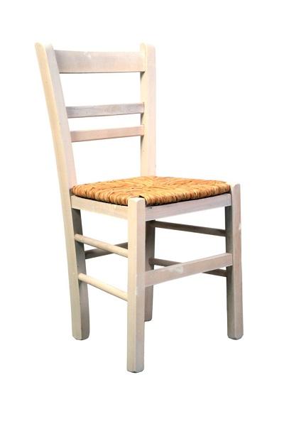 Καρέκλες εστιατορίου 809