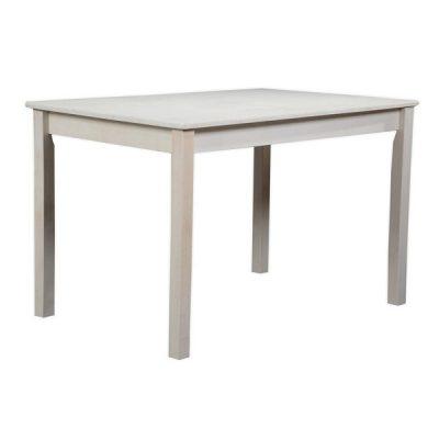 Τραπέζια εστιατορίου 828