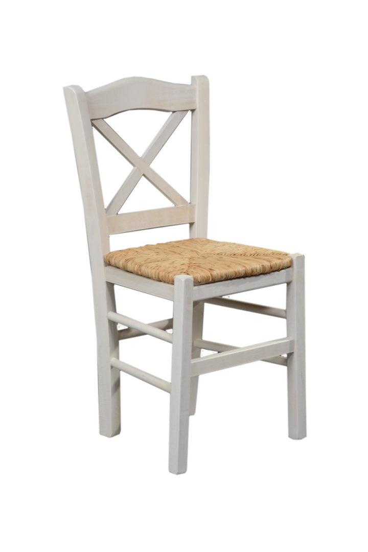 Καρέκλες εστιατορίου 802