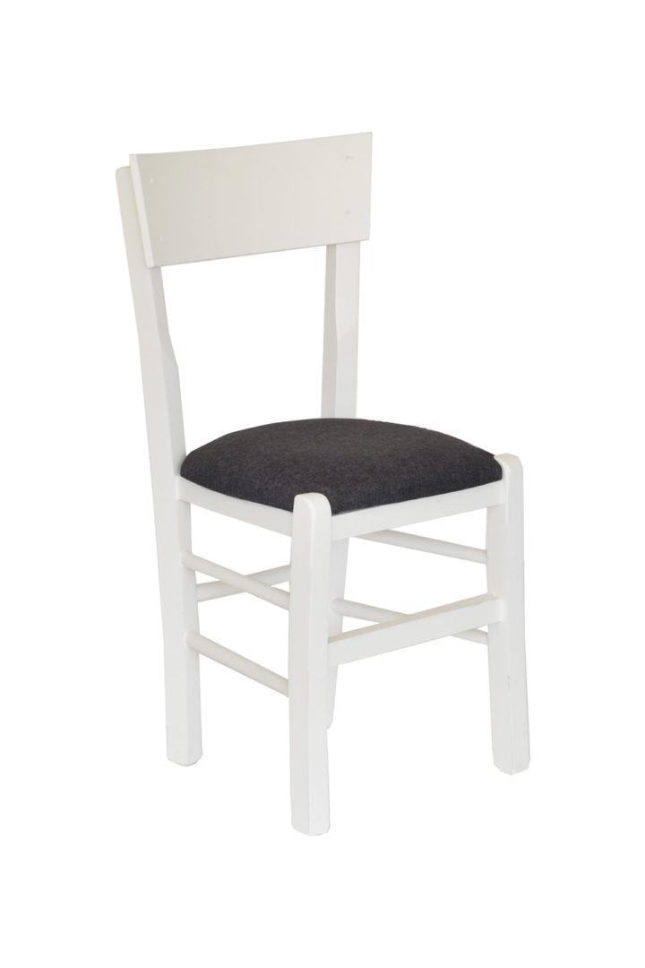 Καρέκλες εστιατορίου 804