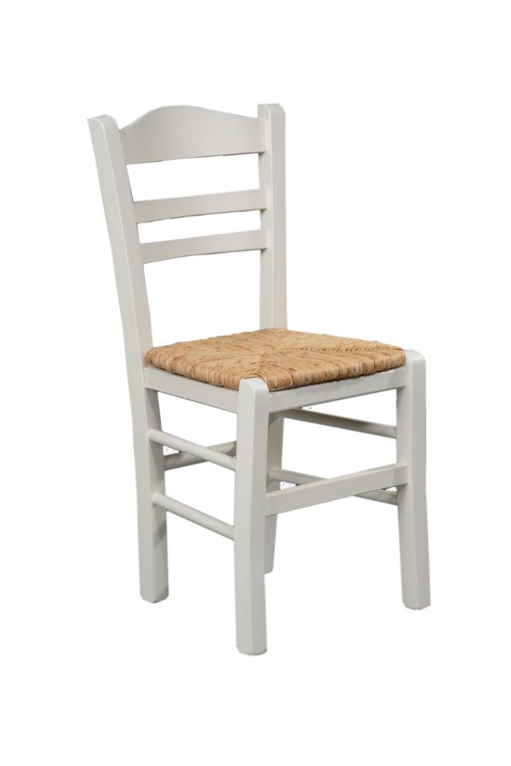 Καρέκλες εστιατορίου 805