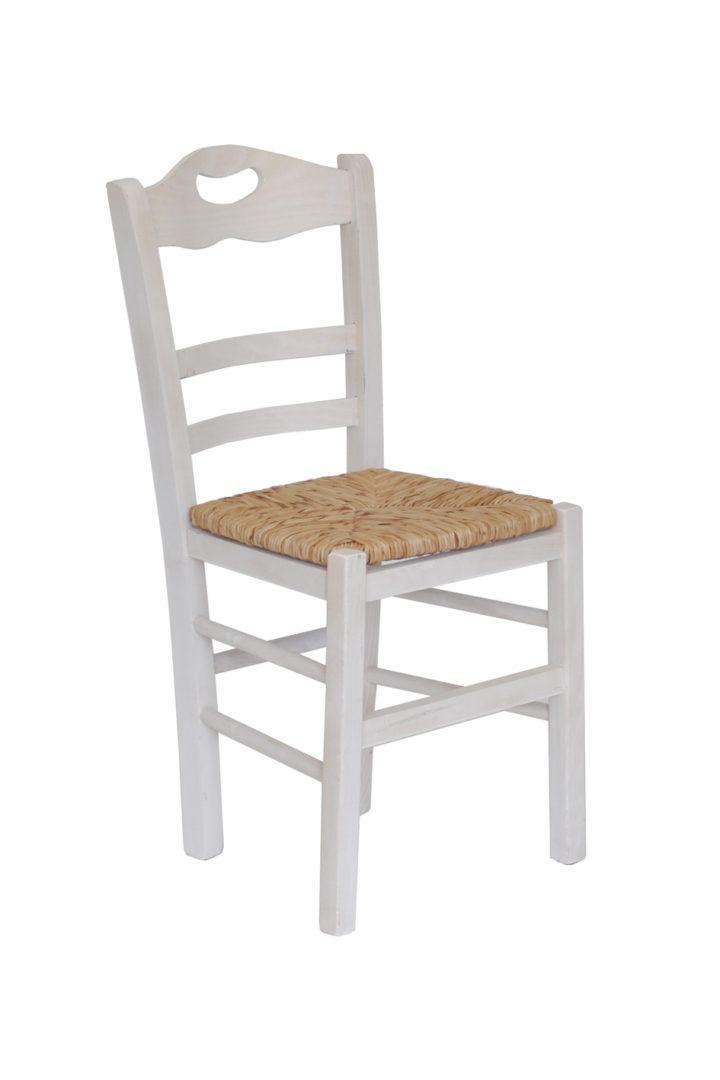Καρέκλες εστιατορίου 806