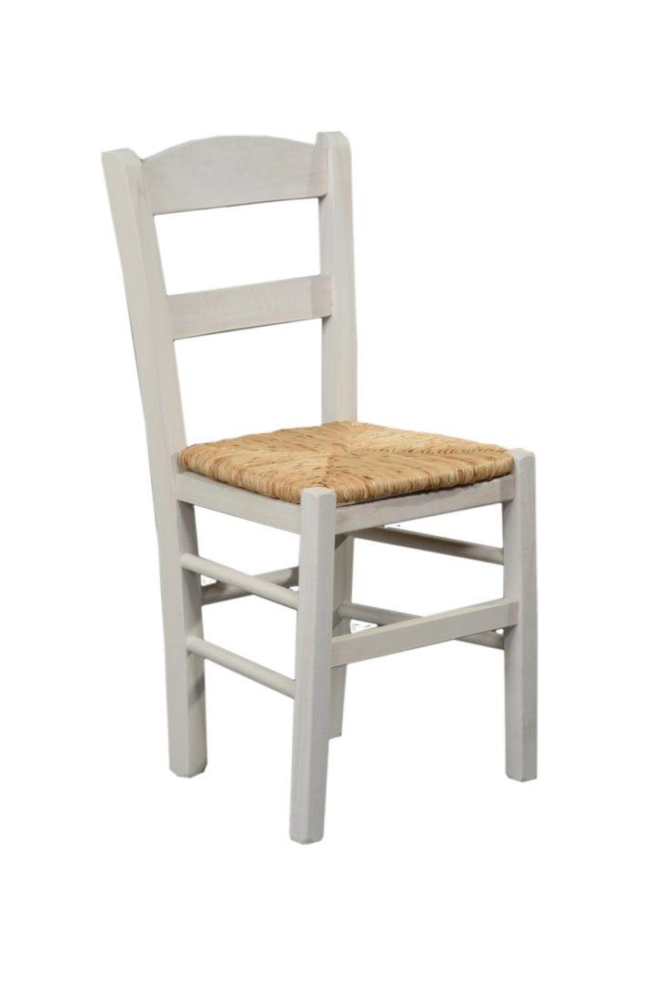 Καρέκλες εστιατορίου 807