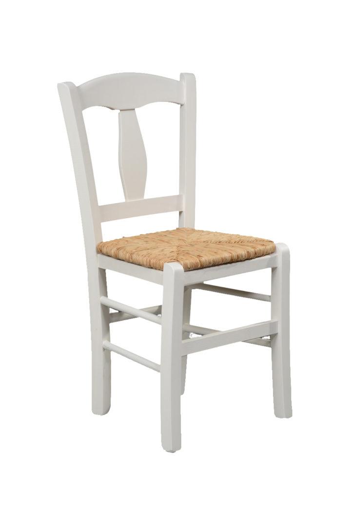 Καρέκλες εστιατορίου 808