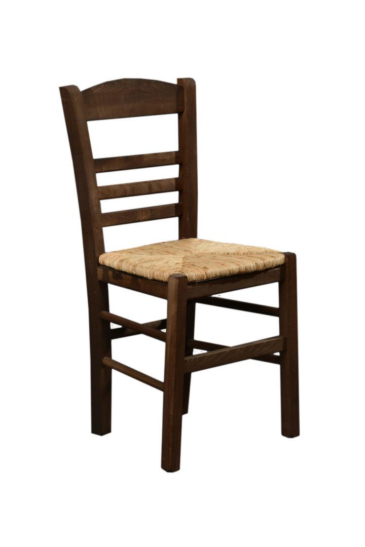 Καρέκλες εστιατορίου 801