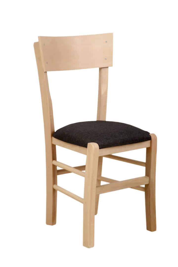 Καρέκλες εστιατορίου 810