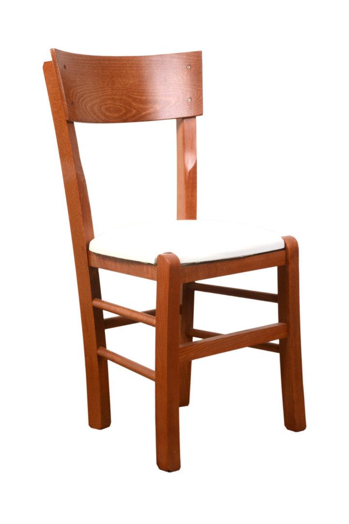 Καρέκλες εστιατορίου 811