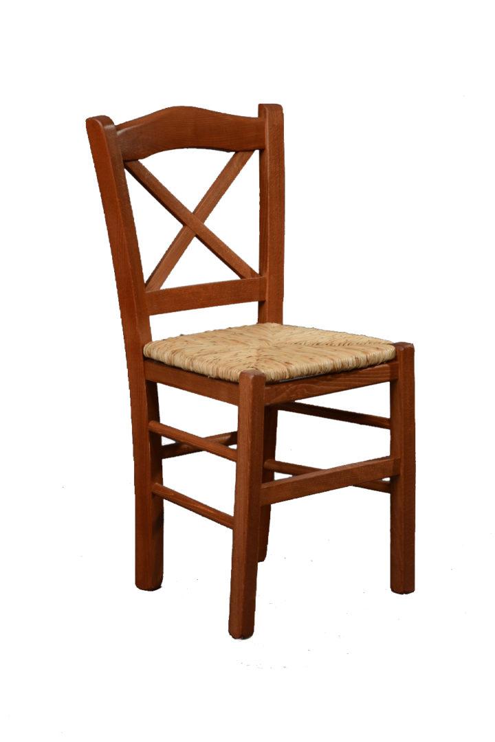Καρέκλες εστιατορίου 812
