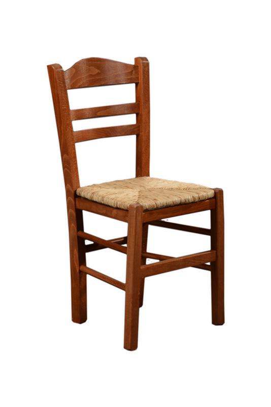 Καρέκλες εστιατορίου 813
