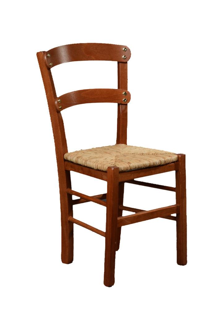Καρέκλες εστιατορίου 814