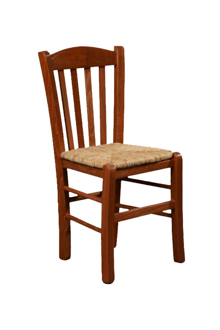 Καρέκλες εστιατορίου 815