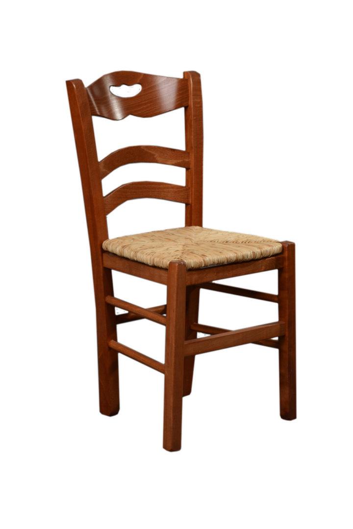 Καρέκλες εστιατορίου 816
