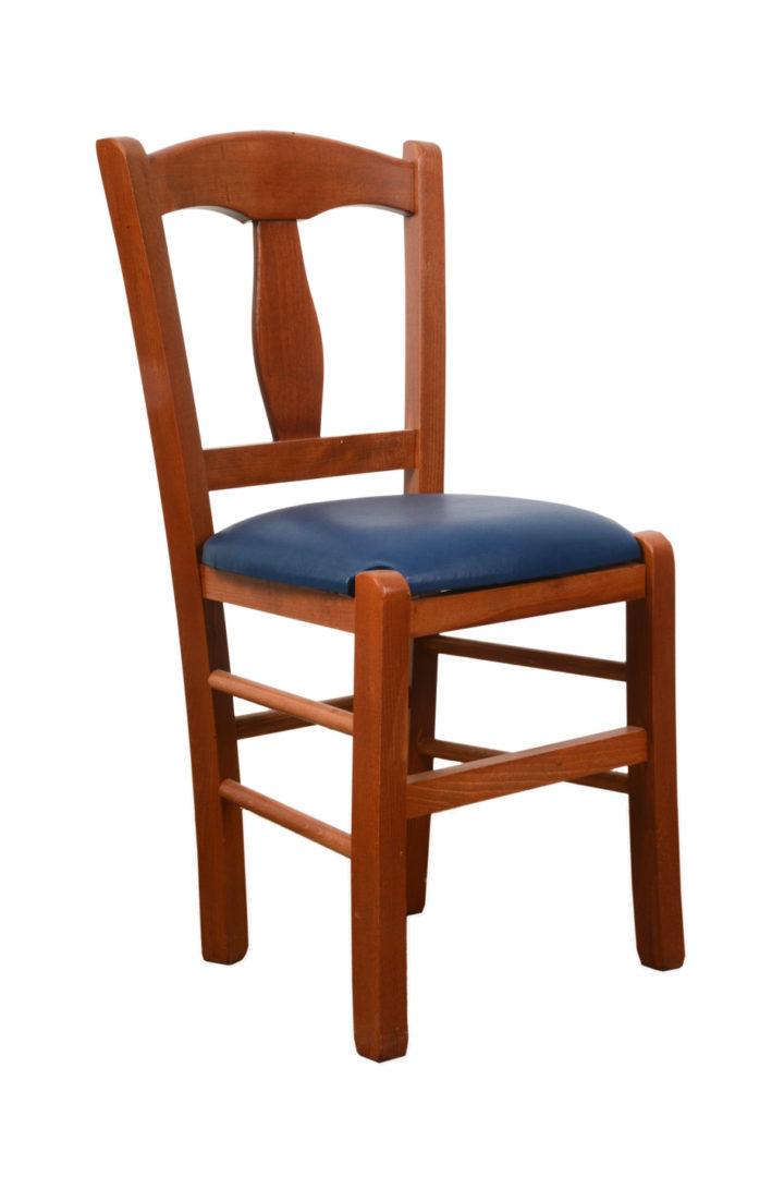 Καρέκλες εστιατορίου 817