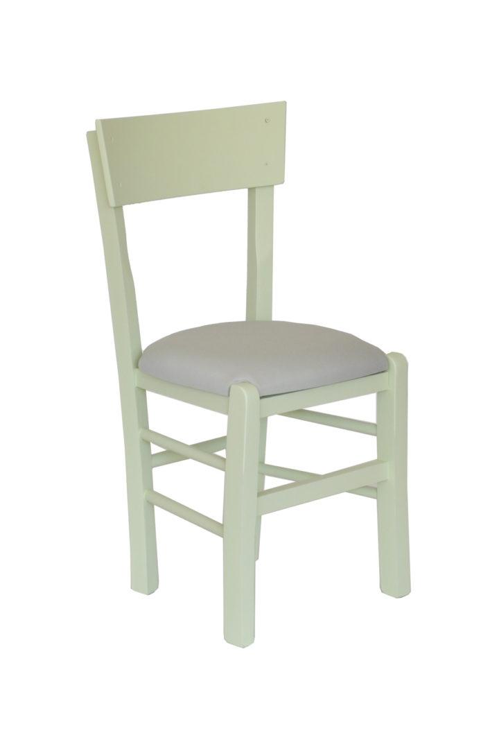Καρέκλες εστιατορίου 818
