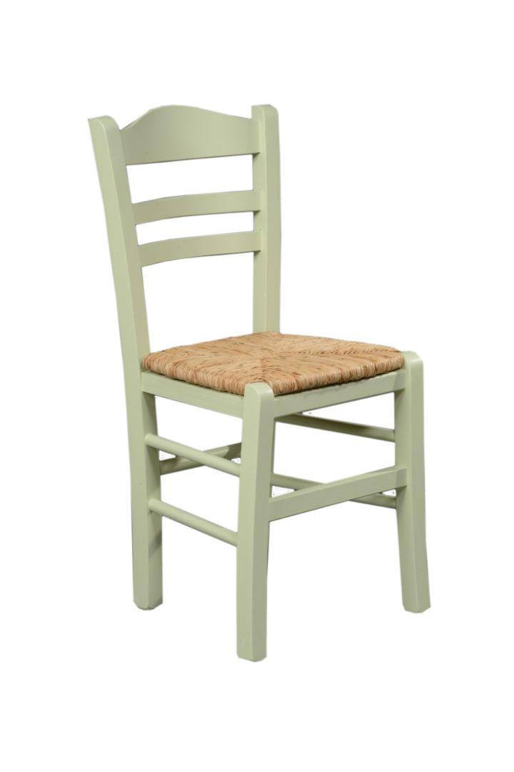 Καρέκλες εστιατορίου 819