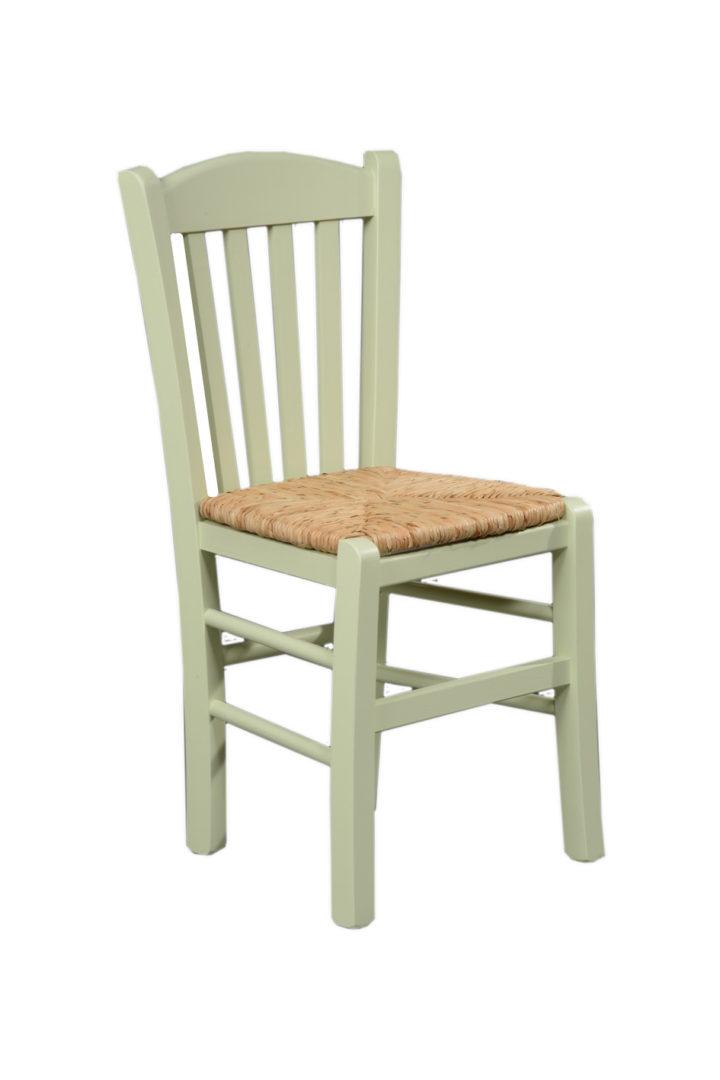 Καρέκλες εστιατορίου 820