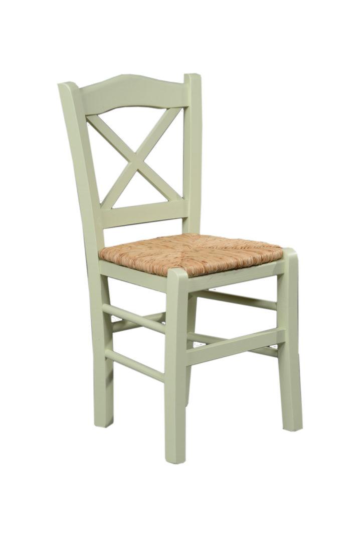 Καρέκλες εστιατορίου 821