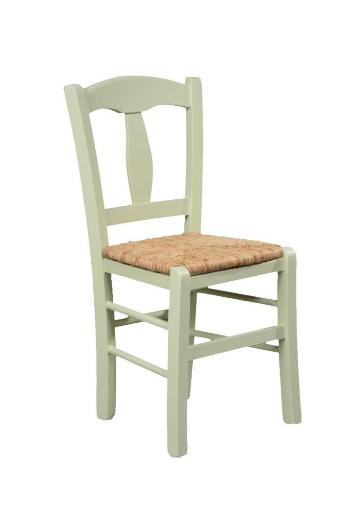Καρέκλες εστιατορίου 822