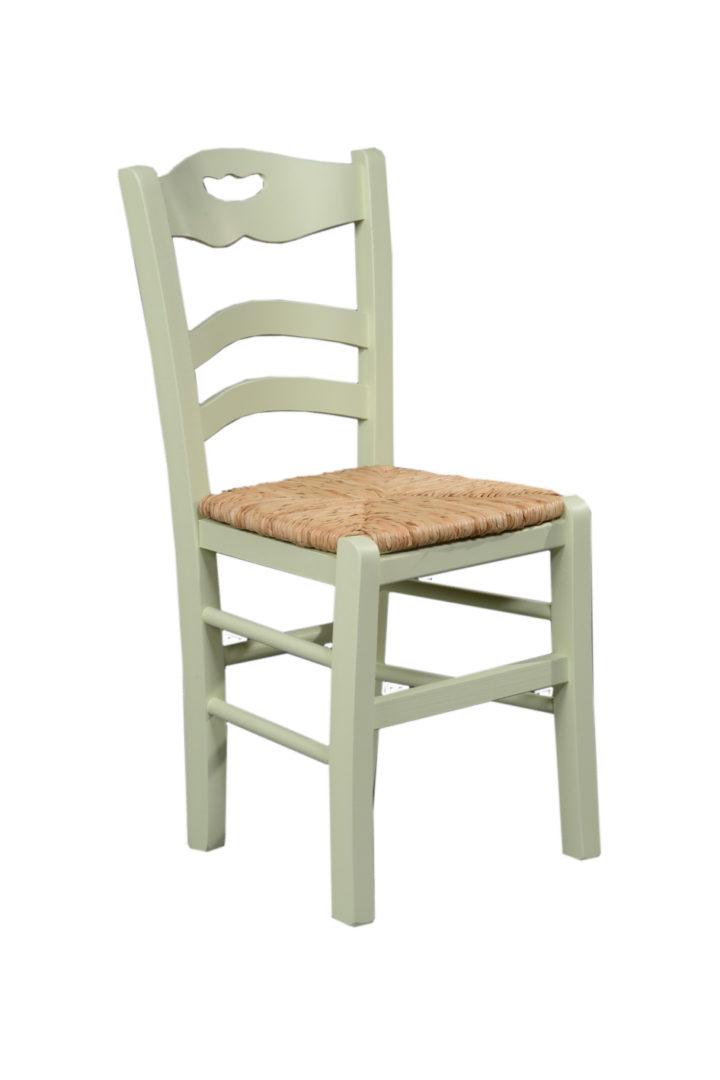 Καρέκλες εστιατορίου 823