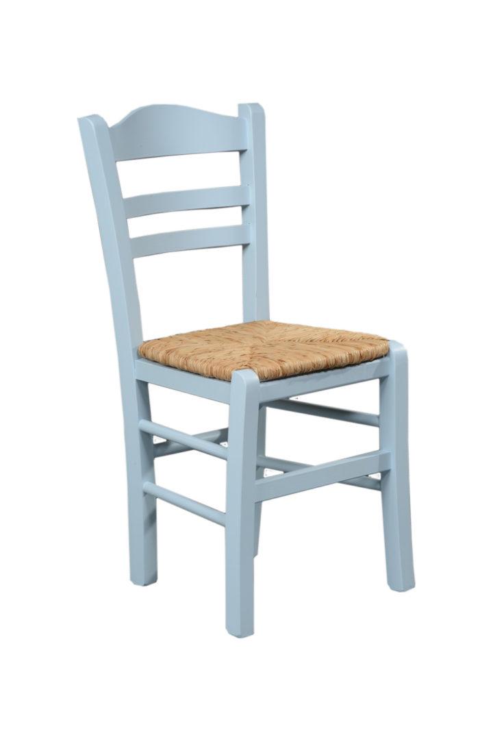 Καρέκλες εστιατορίου 824