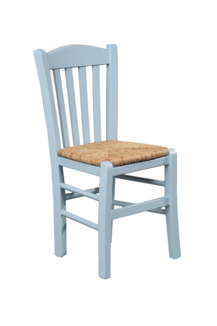Καρέκλες εστιατορίου 825