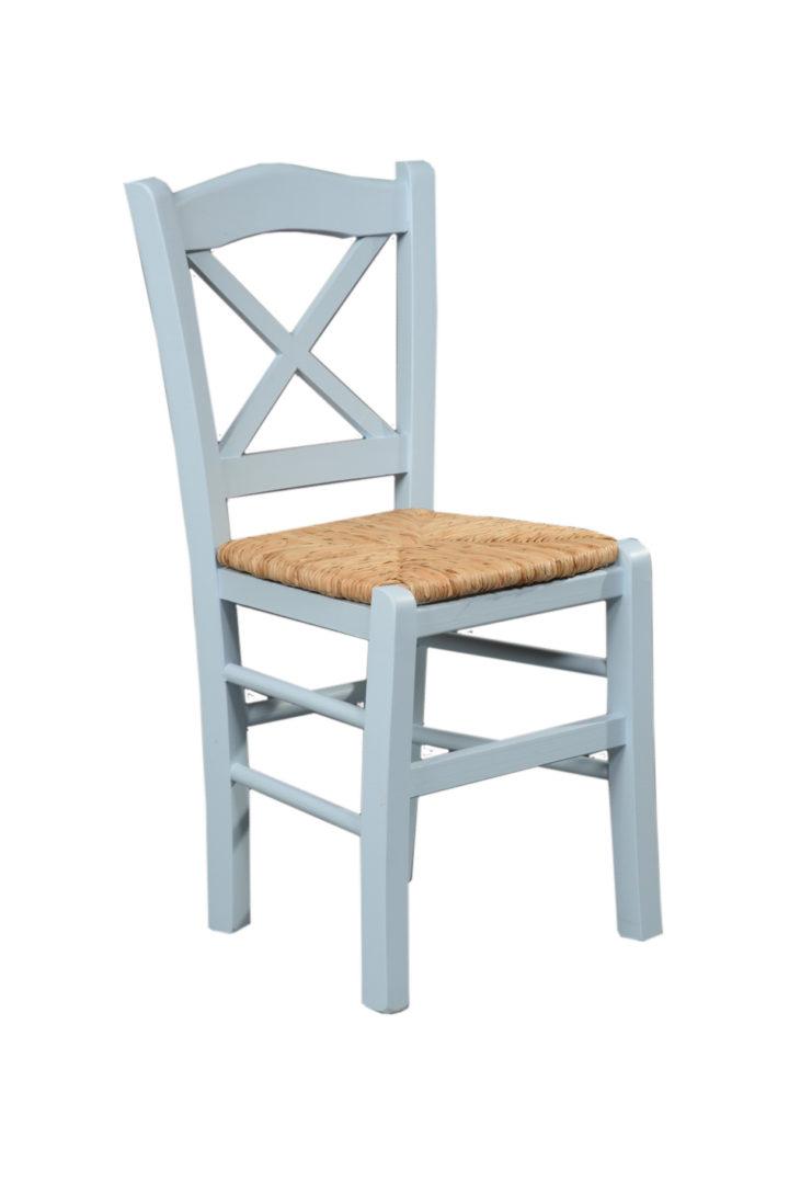 Καρέκλες εστιατορίου 826