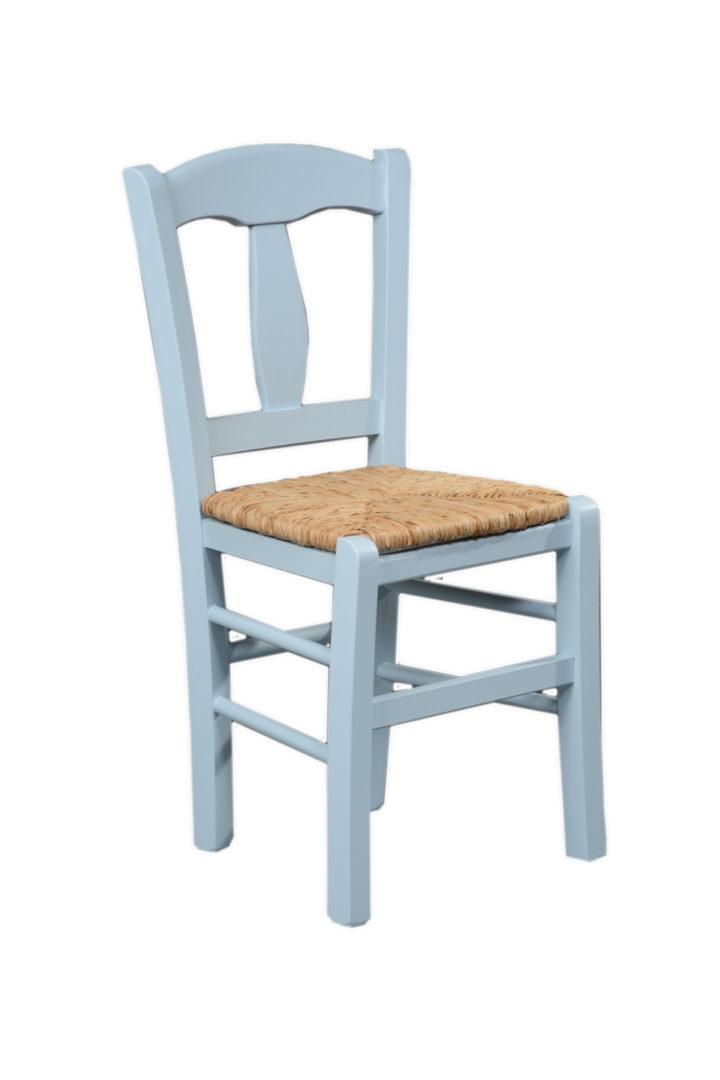 Καρέκλες εστιατορίου 827