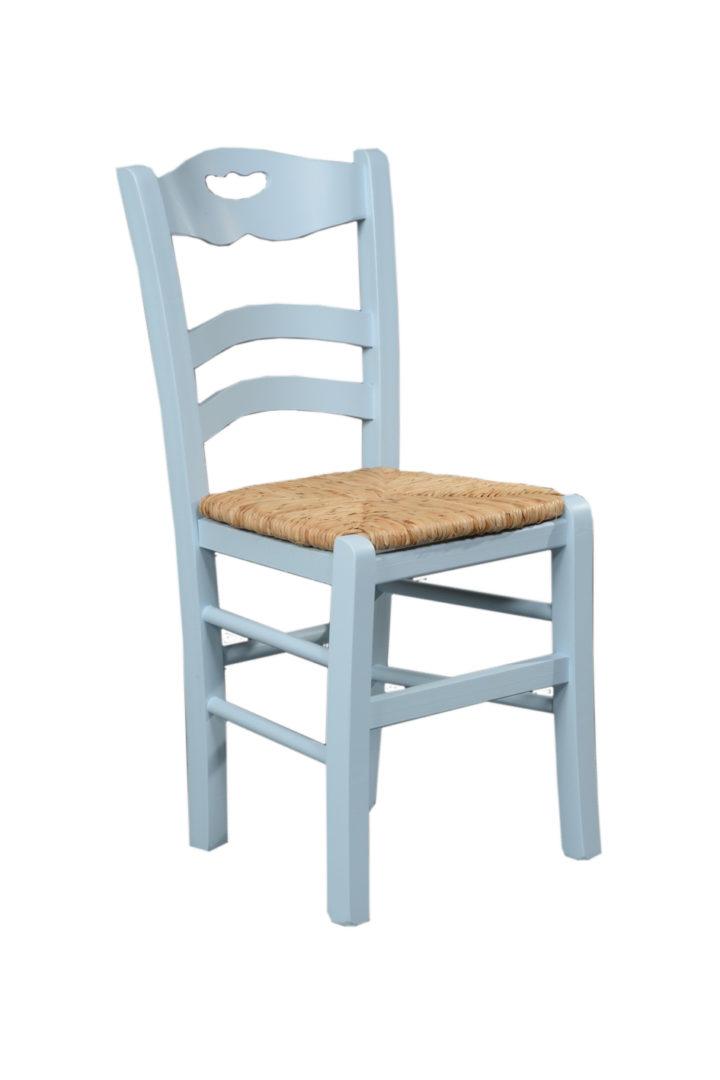 Καρέκλες εστιατορίου 828