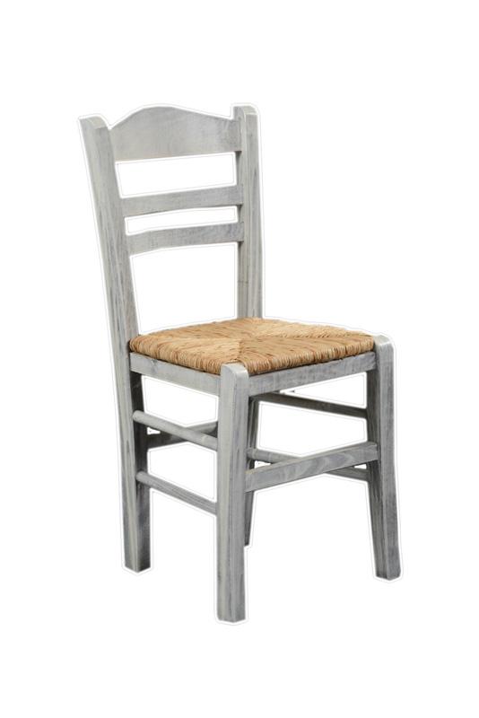 Καρέκλες εστιατορίου 829