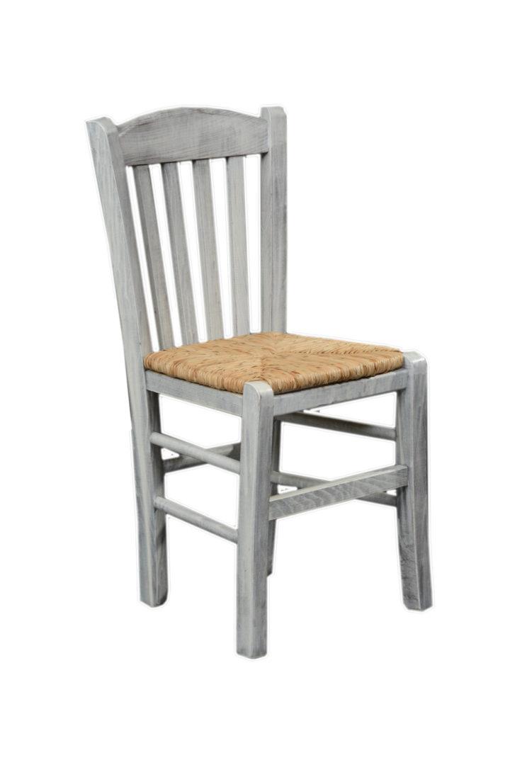 Καρέκλες εστιατορίου 830