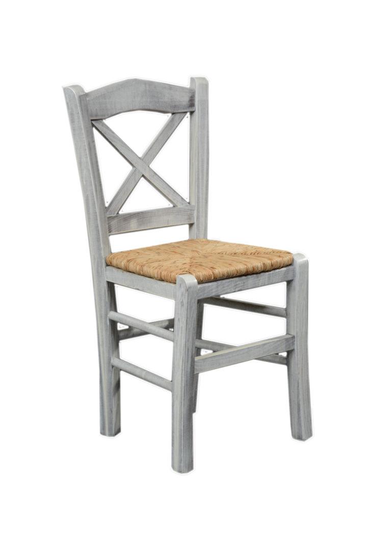 Καρέκλες εστιατορίου 831