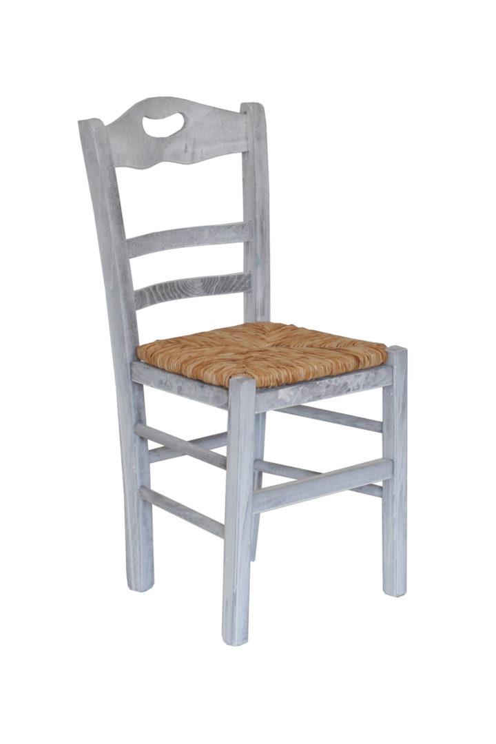Καρέκλες εστιατορίου 832