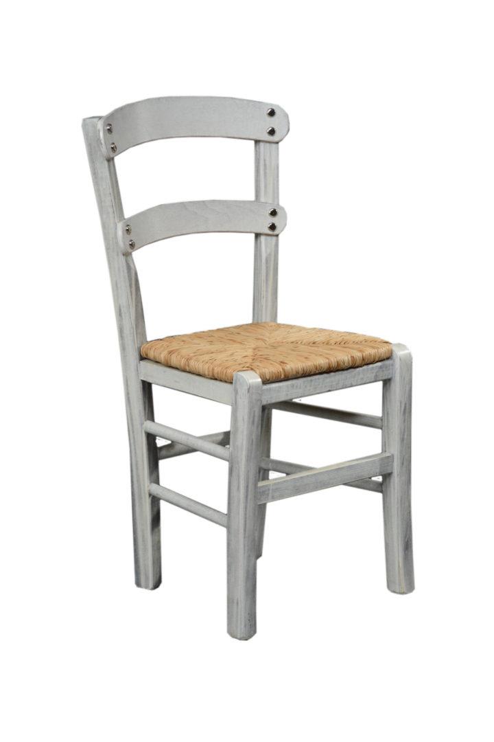 Καρέκλες εστιατορίου 833